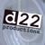 d22 productions