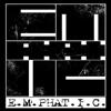 Emphatic Studio