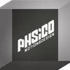 Phsico Studios