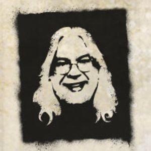 Profile picture for JBTV MOVIE