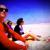 Patrick Mustain