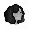 Simone Noronha