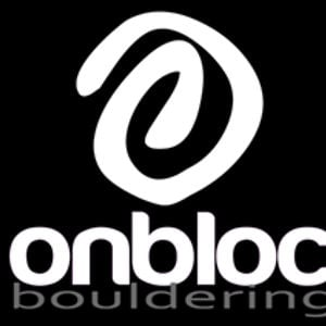 Profile picture for Onbloc