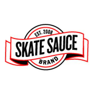 Profile picture for Skate Sauce