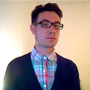 Profile picture for Michael Marinucci