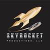 Skyrocket Productions, LLC