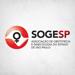 SOGESP
