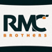 RMC Brothers