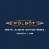 Folbot Kayaks
