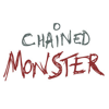 Chained Monster