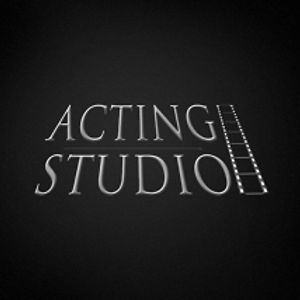 Profile picture for Acting Studio
