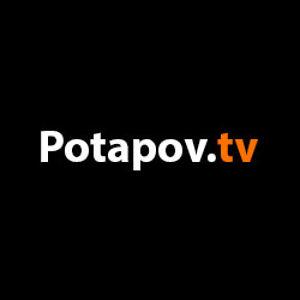 Profile picture for Potapov.tv