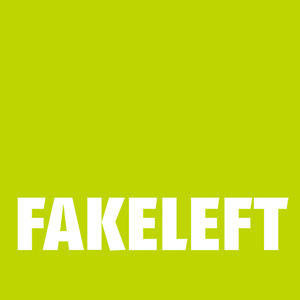 Profile picture for Fakeleft