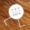 CapiPota