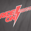 RideOn Bmx