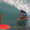 Ballistic Bodyboards