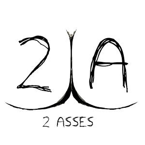 Profile picture for 2asses