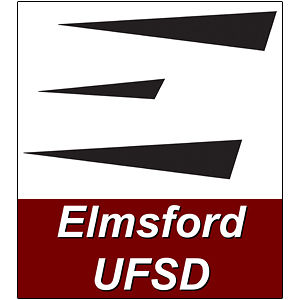 Profile picture for Elmsford UFSD