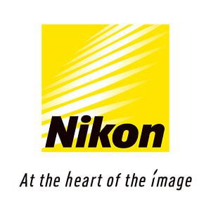Profile picture for Nikon France