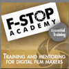 F-Stop Academy