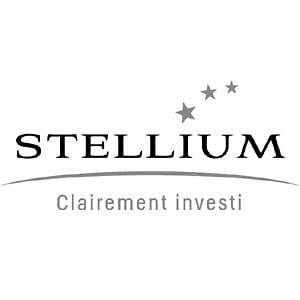 Profile picture for Stellium