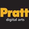 DDA Pratt