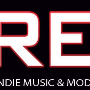 Profile picture for CRED Magazine®