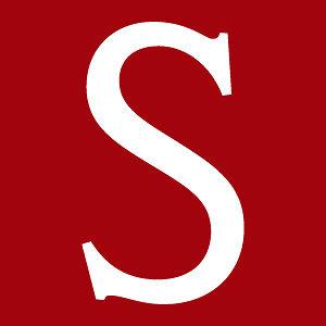 Profile picture for SAVEUR.com
