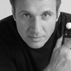 Paulo Schlick