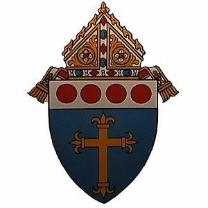Profile picture for Diocese of Worcester