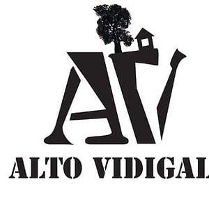 Profile picture for Alto Vidigal