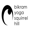 Bikram Yoga Squirrel Hill