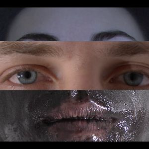 Profile picture for Jon Eckhaus