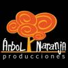 ArbolNaranja