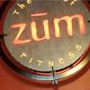 Club Zum