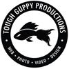 Tough Guppy Productions