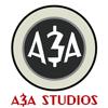 A&A Studios
