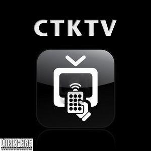 Profile picture for CTKTV