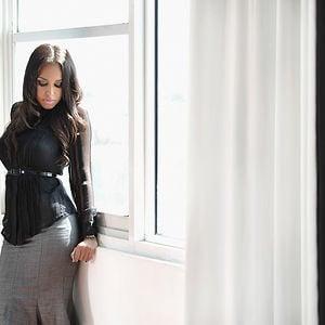 Profile picture for Aisha Thalia