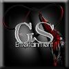 GS ENTERTAINMENT