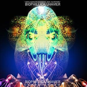 Profile picture for Jhavier Loeza BIOPHILLICK