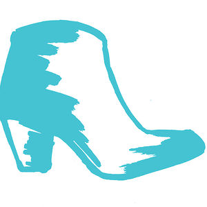 Profile picture for Mjus Shoes