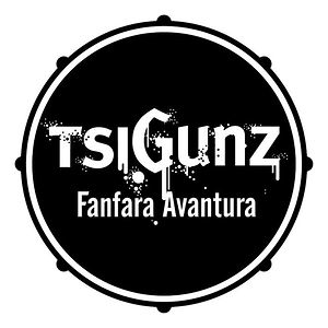 Profile picture for Tsigunz Fanfara Avantura