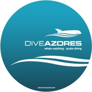 Profile picture for Dive Azores