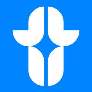 Profile picture for TwoTip