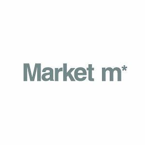 Profile picture for marketm