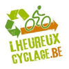 L'HeureuxCyclage.be