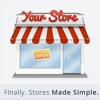 Supr.com