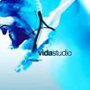 Vida Studio