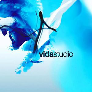 Profile picture for Vida Studio